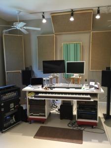 mangrove-music-studio