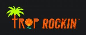 Trop Rockin