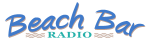bbr-web-header-logo1