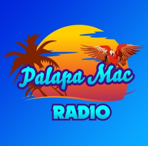 Palapa Mac Radio_14802